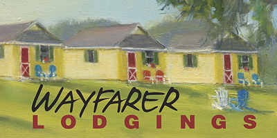 Wayfarer Lodgings